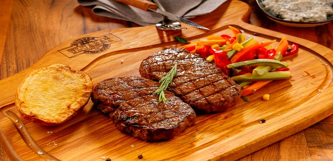 Mistakes to avoid in Steaks