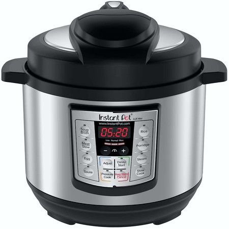 Rice Cooker 03