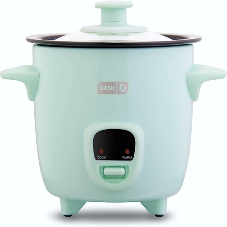 Rice Cooker 06