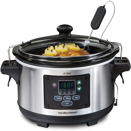 Slow Cooker 01