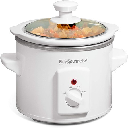 Slow Cooker 03