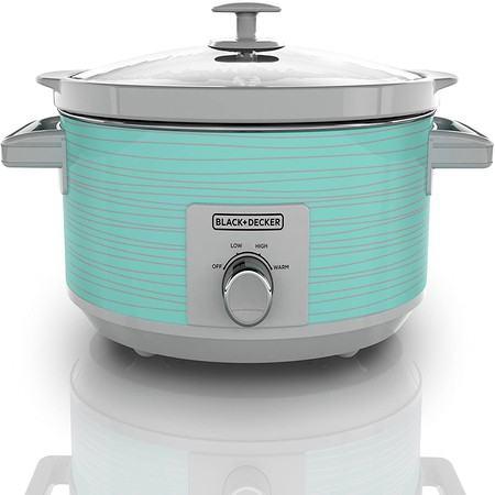 Slow Cooker 05