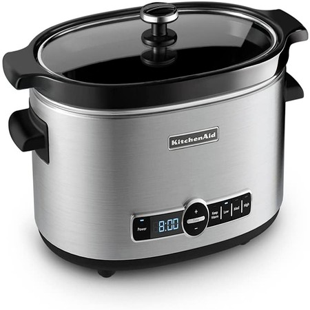 Slow Cooker 07